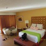 Room 2405