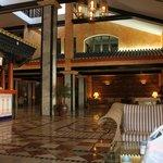 Park Club Europe Hotel