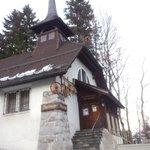 Adelboden - Heimatmuseum