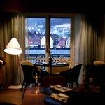 Foto de Kitchen & Table Bergen