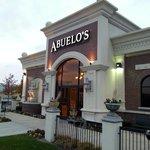 Abuelos Mexican Restaurant in Carmel, IN