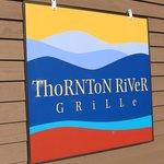 Thorton River Grill