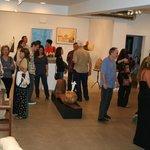 Mine Gallery Fairfax Ca
