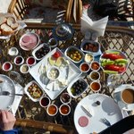 Breakfast (84395647)