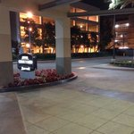 Courtyard by Marriott - Santa Ana, CA
