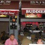 ภาพถ่ายของ Buddies Bar