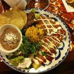Photo de Latin Soul Restaurant
