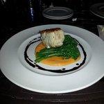 Delicious Black Grouper!!