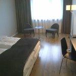 Zimmer 558