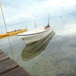 sailing time ;)