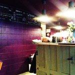 Cafe Salonen