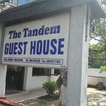 Photo of Tandem Guest House