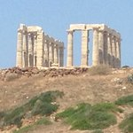 Athens-Tours-Greece.com