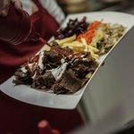 Photo of Amrit Kebab Restaurant