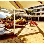 PULLMAN REEF CASINO HOTEL