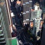 51st floor