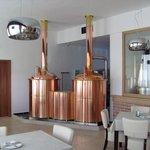 Hotel Bobik Foto