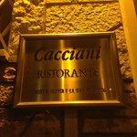 Cacciani