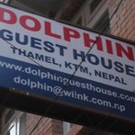 Photo of Dolphin Guest House