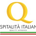 Certificazione OSPITALITA' ITALIANA