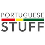 Foto de Portuguese Stuff