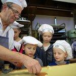 De Oude Bakkerij