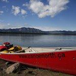 Canoe North Ltd.