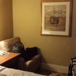 Room 340 Room
