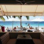 Papagayo Beach Club with Pool