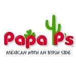 Papa P's