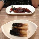 Photo of Qian Long Mei Shi