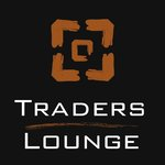 Traders Lounge