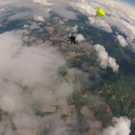 Sky Dive Pamiers