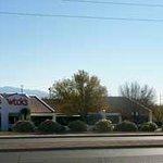 1690 Rio Rancho Dr, Rio Rancho, NM 87124