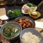 authentic Vietnamese delicacy