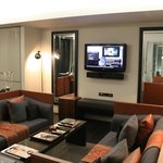 Photo of Grosvenor House Suites by Jumeirah Living