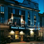 Photo of Hotel Dieci Milano