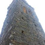 Torre de Morillo