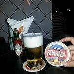 Chopp Brahma
