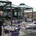 Verdi's Restaurant - The Mumbles, Swansea