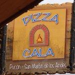 Pizza Cala