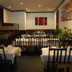 Accommodating Large Group Bookings