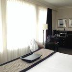 Room 403 King