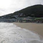 Playa Sonesta Great