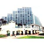 Daytona Beach Hilton