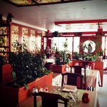 China City Foto