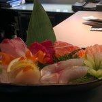 Photo of Takara Sushi Bar