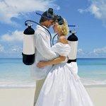 UW Marriage Proposal