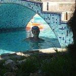Photo de Petrarca Hotel Terme