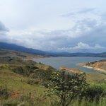 Lago Calima-Darien-Colombia2